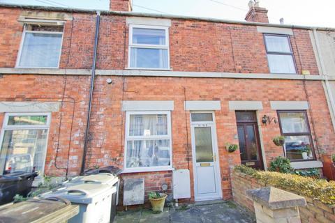 1 bedroom flat to rent - Cambridge Street, Grantham, NG31