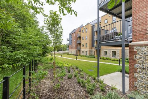 1 bedroom ground floor flat for sale - Daisy Hill Court, Norwich