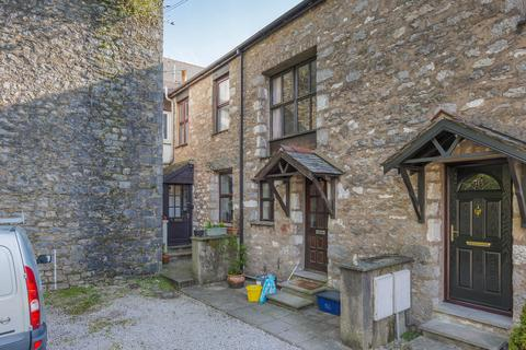2 bedroom cottage to rent - 3 Albert Mews, Albert Road, Grange-over-Sands, Cumbria, LA11 7EZ
