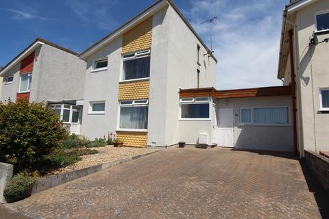 4 bedroom semi-detached house for sale - Maker Road, Torpoint