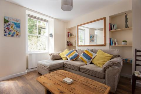 2 bedroom end of terrace house to rent - Ebenezer Place, Newlyn