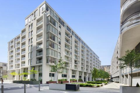1 bedroom apartment to rent - Denison House, Lanterns Court, Canary Wharf E14