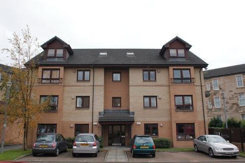2 bedroom flat to rent - Seamore Street, St Georges Cross, Glasgow - Available 01st May