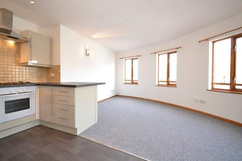 2 bedroom apartment to rent - Cowes, Isle Of Wight