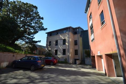 2 bedroom apartment for sale - Tresawya Drive, Truro