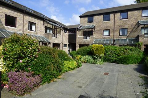 1 bedroom flat for sale - Kellet Court, Lancaster, LA1 5NP