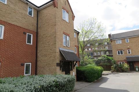 1 bedroom apartment to rent - Acacia Close, Deptford