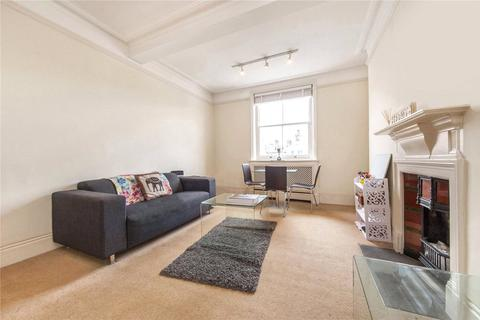 2 bedroom apartment to rent - Talbot House, 98 St. Martin's Lane, London, WC2N
