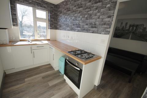 2 bedroom apartment to rent - 1st Floor Apartment, 21A Burnsall Road
