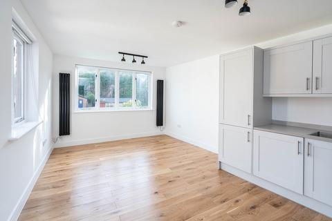 Studio for sale - High Street, Dorking