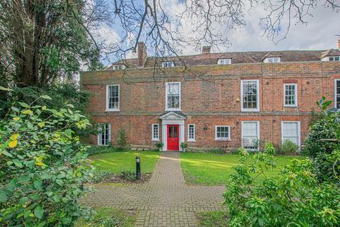 2 bedroom apartment to rent - Broxbourne, Herts
