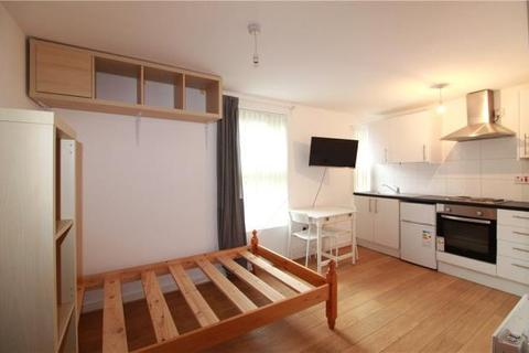 1 bedroom flat to rent - Walsgrave Road, Coventry, West Midlands