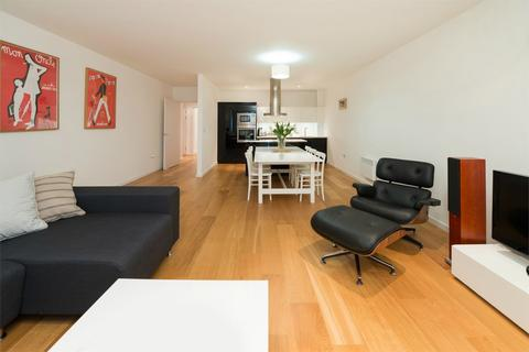 2 bedroom apartment to rent - Keppel Row, SE1