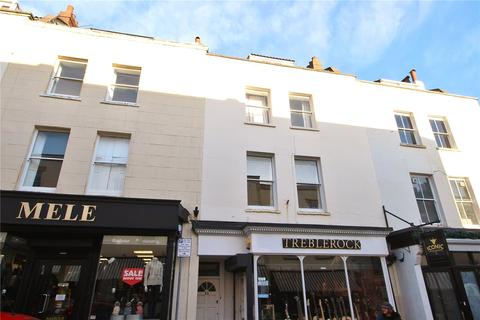 1 bedroom apartment to rent - The Mall, Clifton Village, Bristol, BS8