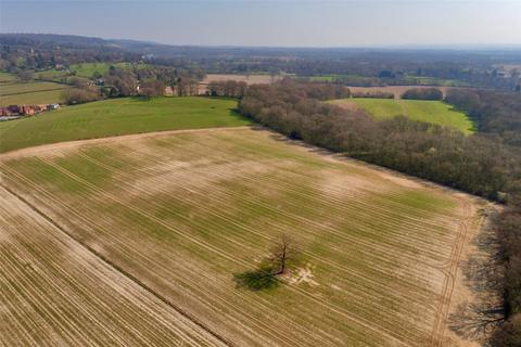 Land for sale - Dairy Lane, Crockham Hill, Edenbridge, Kent
