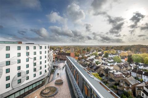 2 bedroom apartment for sale - St Mark's Square, Bromley, BR2