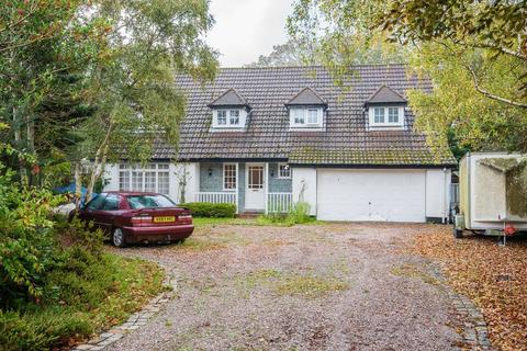 4 bedroom detached house for sale - Firs Close, Formby