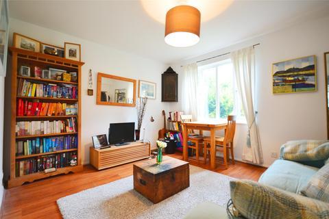 1 bedroom apartment to rent - Wimbledon Park Road, LONDON, SW18