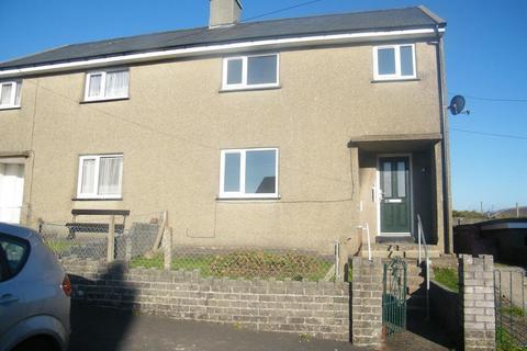 3 bedroom house to rent - Awelfryn, Llithfaen, Pwllheli, Gwynedd, LL53