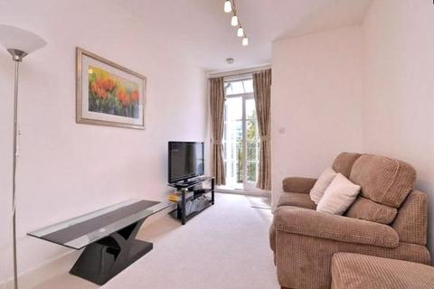 2 bedroom flat to rent - Abbey House, 1A Abbey Road, St. John's Wood, London, NW8