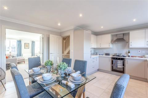 2 bedroom semi-detached house for sale - Willowbrook, The Street, Bramford, Ipswich, IP8