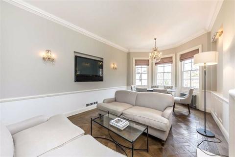 2 bedroom flat to rent - Egerton Place, Knightsbridge, London, SW3