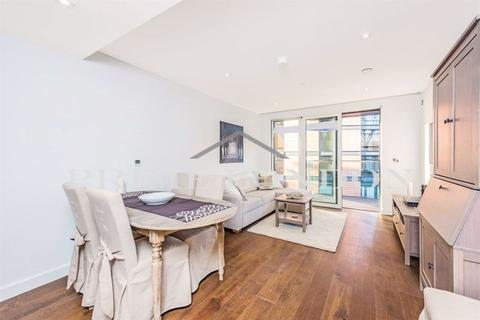 1 bedroom apartment to rent - Palace View, 1 Lambeth High Street, London