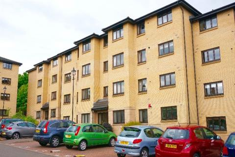 3 bedroom flat to rent - Learmonth Avenue, Comely Bank, Edinburgh
