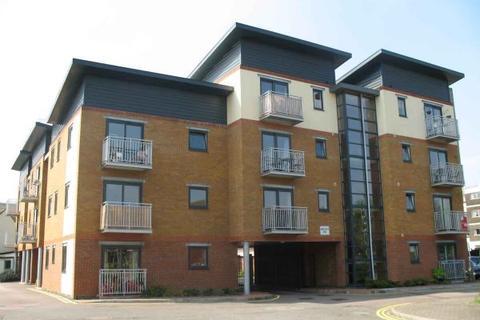 2 bedroom apartment to rent - Merchants Court, Bedford