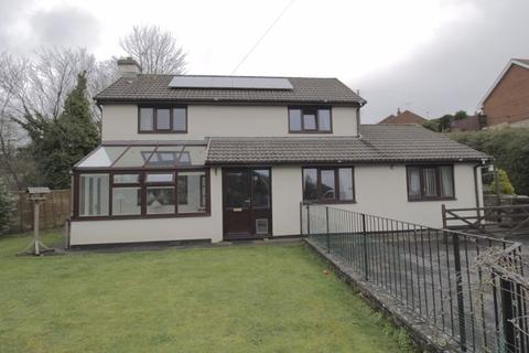 4 bedroom property for sale - Hillside Road, Drybrook