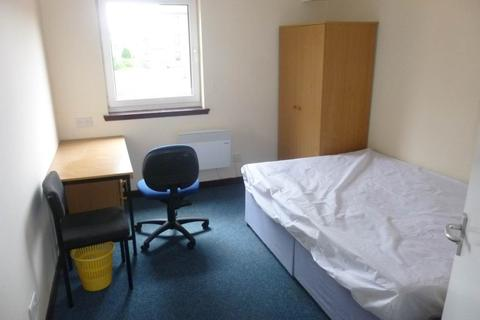 1 bedroom flat to rent - Room 1 Constitution Street, Dundee,