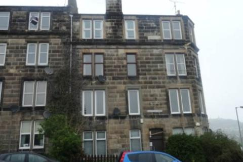 2 bedroom flat to rent - 259 2/2 Blackness Road, ,