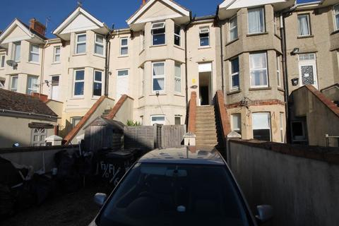 3 bedroom flat to rent - The Parade, 113 Belle Vue Road, Southbourne, Bournemouth