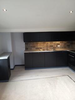 1 bedroom apartment to rent - East Street, Sunderland