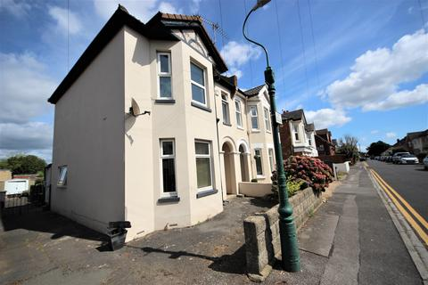 1 bedroom flat to rent - Pine Road, Bournemouth,
