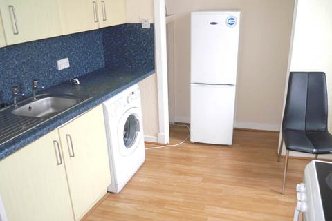 1 bedroom flat to rent - Fleuchar Street , Dundee,