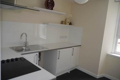 1 bedroom flat to rent - Strathmartine Road , ,