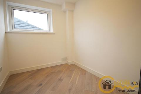 3 bedroom house share to rent - Nalton House, Hilgrove Road, NW6