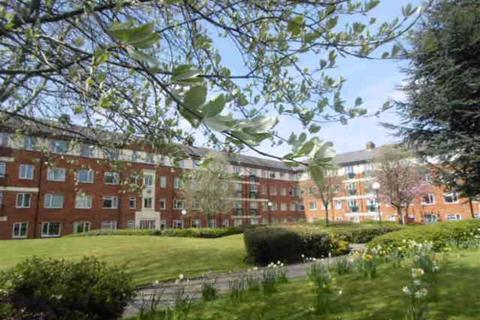 2 bedroom flat to rent - Carthorpe Arch, Salford, Manchester
