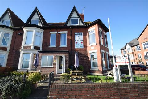 3 bedroom maisonette to rent - The Links, Whitley Bay