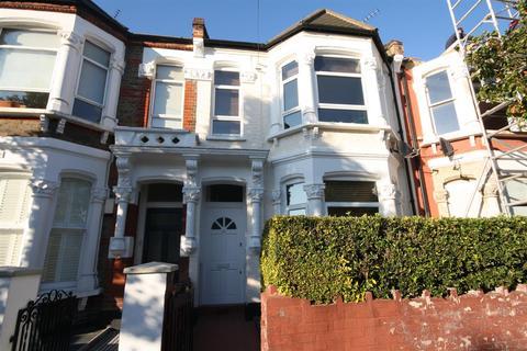 2 bedroom flat to rent - Burrows Road, Kensal Rise