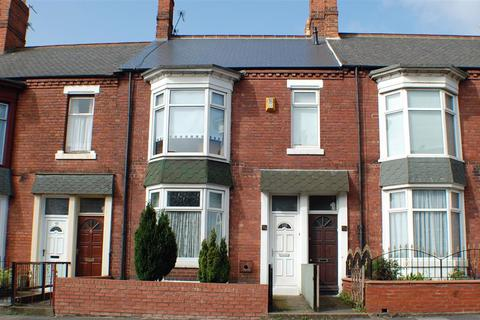 2 bedroom flat to rent - Mortimer Road, South Shields, South Shields