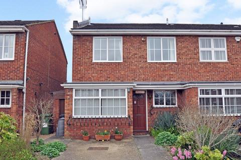 4 bedroom house to rent - Spencers Lane