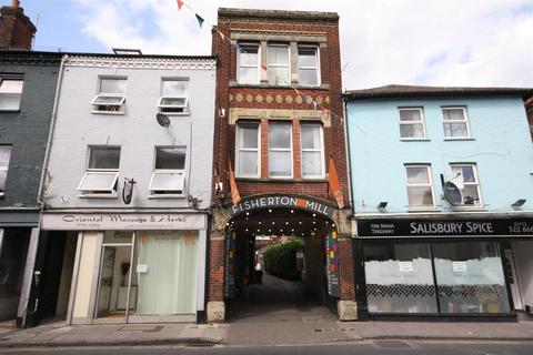 1 bedroom flat to rent - Fisherton Street, Salisbury