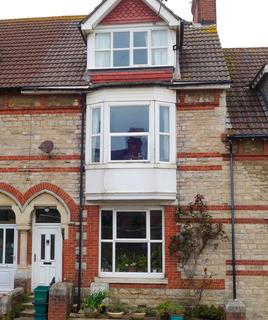 4 bedroom terraced house for sale - Stafford Road, Swanage, BH19