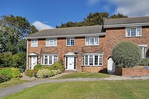 3 bedroom terraced house for sale - Links Drive, Bexhill-On-Sea