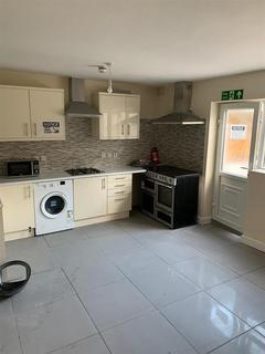 1 bedroom house share to rent - Larmans Road, Enfield