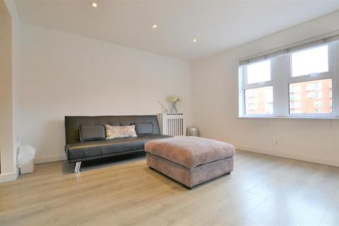 2 bedroom apartment to rent - Barbara Court, West Street, Bedminster, Bristol