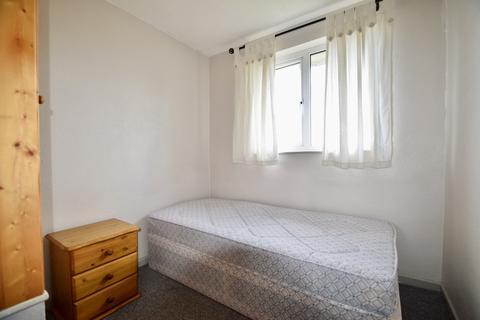 1 bedroom house share to rent - Blaisdon, Yate, Yate, BS37