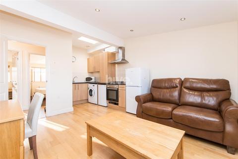 2 bedroom apartment to rent - Dene Apartments, Jesmond, Newcastle Upon Tyne